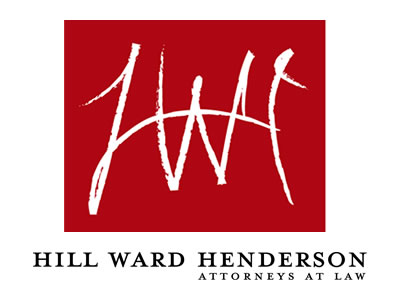 logo of Hill Ward Henderson